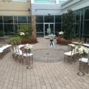 130x130 sq 1454707848388 ceremony courtyard