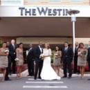 130x130 sq 1454708106689 wedding party