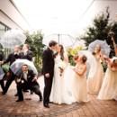130x130 sq 1454708118640 courtyard bridal party