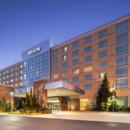 130x130 sq 1458665744490 wes1993ex 188026 hotel exterior