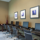 130x130 sq 1458665821307 wes1993bc 188031 business center
