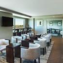 130x130 sq 1458665840491 wes1993cl 188028 westin club lounge