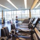 130x130 sq 1458665862674 wes1993fc 188018 westin workout fitness studio