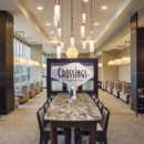 130x130 sq 1458665924631 wes1993re 188024 crossings restaurant