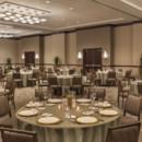 130x130 sq 1461601680390 wes1993br 188027 ballroom banquet setup
