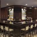 130x130 sq 1461601809767 wes1993re 188023 crossings bar lounge