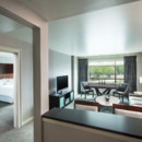 130x130 sq 1461601921114 wes1993gr 189286 one bedroom king bed suite