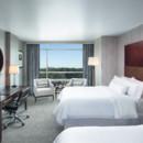130x130 sq 1461601921252 wes1993gr 189287 two queen bed guestroom