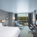 130x130 sq 1461601939473 wes1993gr 189289 king guestroom