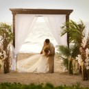 130x130 sq 1368200425431 beachwedding9064
