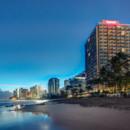 130x130 sq 1414525597120 beach to hotel