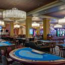 130x130 sq 1414525623319 casino