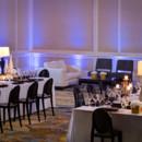130x130 sq 1414525764049 decorated ballroom