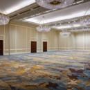 130x130 sq 1414525795098 empty ballroom