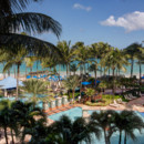 130x130 sq 1414525926527 ocean view cabana 435
