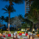 130x130 sq 1414526202829 upper pool deck