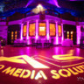 Audio Media Solutions image