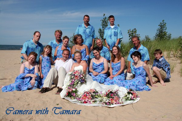 photo 97 of Camera with Tamara Photography