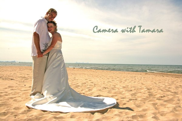 photo 74 of Camera with Tamara Photography