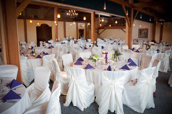 the lodge at liberty forge mechanicsburg pa wedding venue