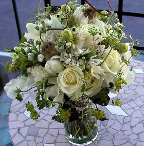Sweet Petals Florist Murrieta Ca Wedding Florist