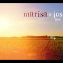 130x130_sq_1394042803585-marise--jose