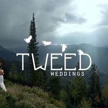 Tweed Weddings