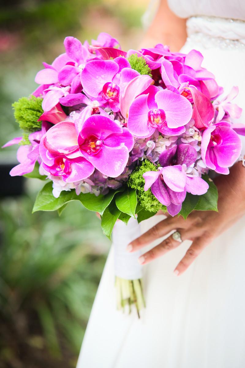scarlett 39 s flowers flowers bradenton fl weddingwire. Black Bedroom Furniture Sets. Home Design Ideas