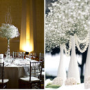 130x130 sq 1375545260362 babys breath wedding centerpieces8
