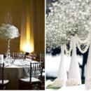 130x130_sq_1375545260362-babys-breath-wedding-centerpieces8