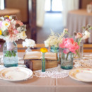 130x130_sq_1375545268111-beautiful-vintage-wedding-centerpieces