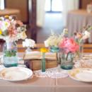 130x130 sq 1375545268111 beautiful vintage wedding centerpieces
