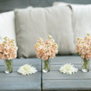 130x130 sq 1375545408117 vintage wedding centerpiece ideas