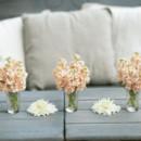 130x130 sq 1375545408117 vintage wedding centerpiece ideas