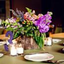 130x130 sq 1375545421049 rustic wedding centerpieces