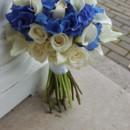 130x130 sq 1376336334814 blue hydrangea
