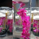 130x130 sq 1376412010091 600x6001289926734512 pinkfloatingorchids
