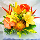 130x130_sq_1376412296895-centerpiece-tropical-spring-orange-peach-yellow
