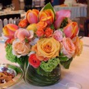 130x130 sq 1376412335945 centerpieces