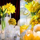 130x130 sq 1376412776650 hoa cuoi