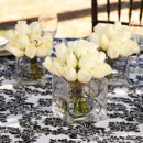 130x130 sq 1376413313450 triple vase white wblack wire full