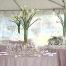 130x130 sq 1376413392037 wedding centerpiece ideas 11