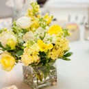 130x130 sq 1376413396828 yellow centerpieces wedding ideas 9