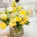 130x130_sq_1376413396828-yellow-centerpieces-wedding-ideas-9