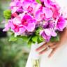 Scarlett's Flowers image