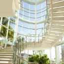 130x130 sq 1363636450551 staircase