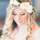 130x130 sq 1415039034241 rachel may photography bride 2