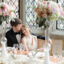 130x130 sq 1415039126787 romantic pink wedding inspiration david abel photo