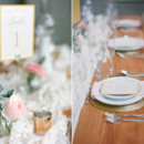 130x130 sq 1415039137597 romantic pink wedding inspiration david abel photo