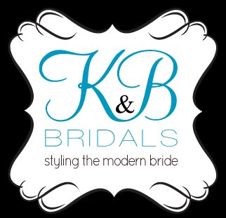 photo 1 of K & B Bridals and Event Planning